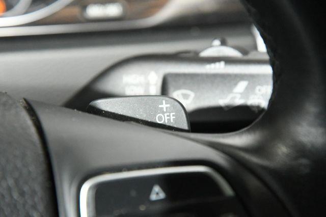 2013 Volkswagen CC VR6 4Motion Executive photo