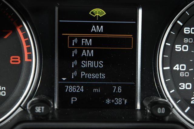 2015 Audi Q5 Premium Plus 3.0 Nav/ Blind Sp photo