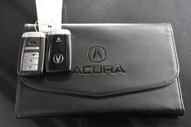 2016 Acura MDX w/Tech/Entertainment/AcuraWatc photo