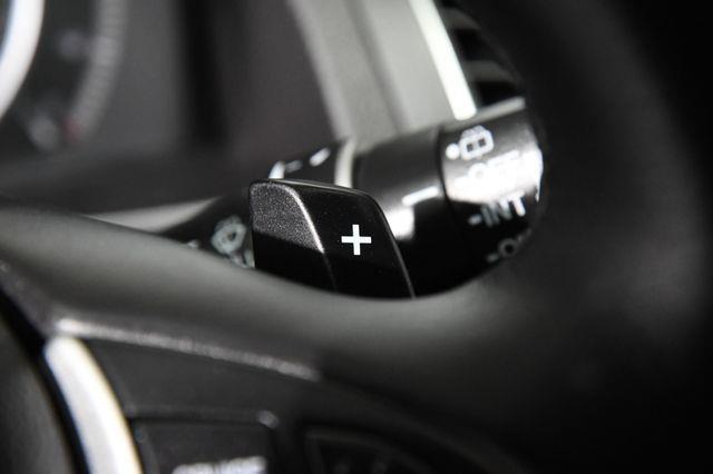 2016 Acura RDX Tech/AcuraWatch Plus Pkg photo