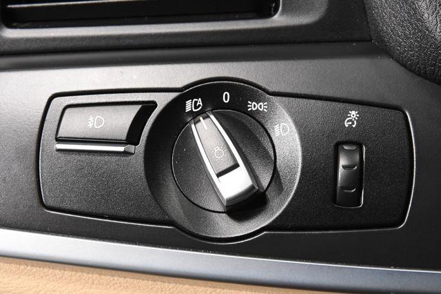 2013 BMW X3 xDrive28i photo