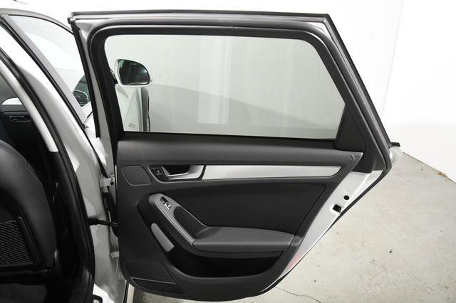 2015 Audi Allroad Premium Plus photo