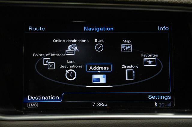 2016 Audi Q5 Premium Plus S-Line Nav & Blin photo