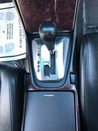 Used Nissan Altima 4dr Sdn I4 CVT 2.5 SL 2011 | Carmir. Orange, California