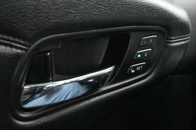 2015 Acura RDX Base w/Tech photo