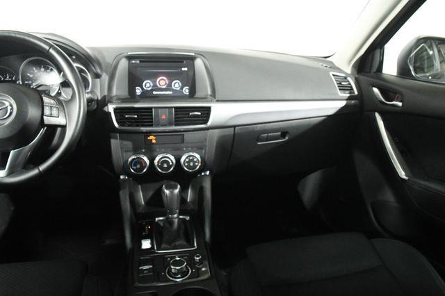 2016 Mazda CX-5 Touring photo