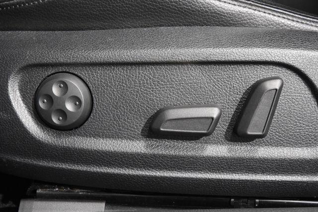 2013 Volkswagen CC Sport PZEV photo