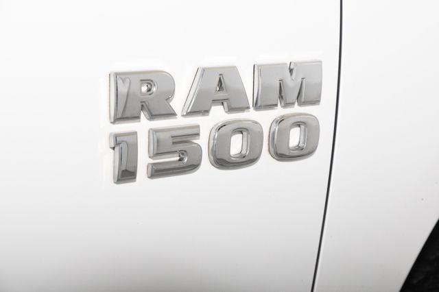 2016 RAM 1500 SLT photo