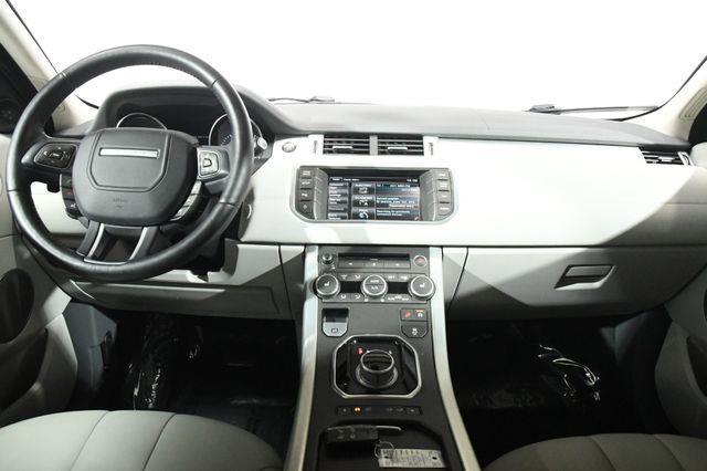 2015 Land Rover Range Rover Evoque Pure Plus Nav/ Blind Spot photo