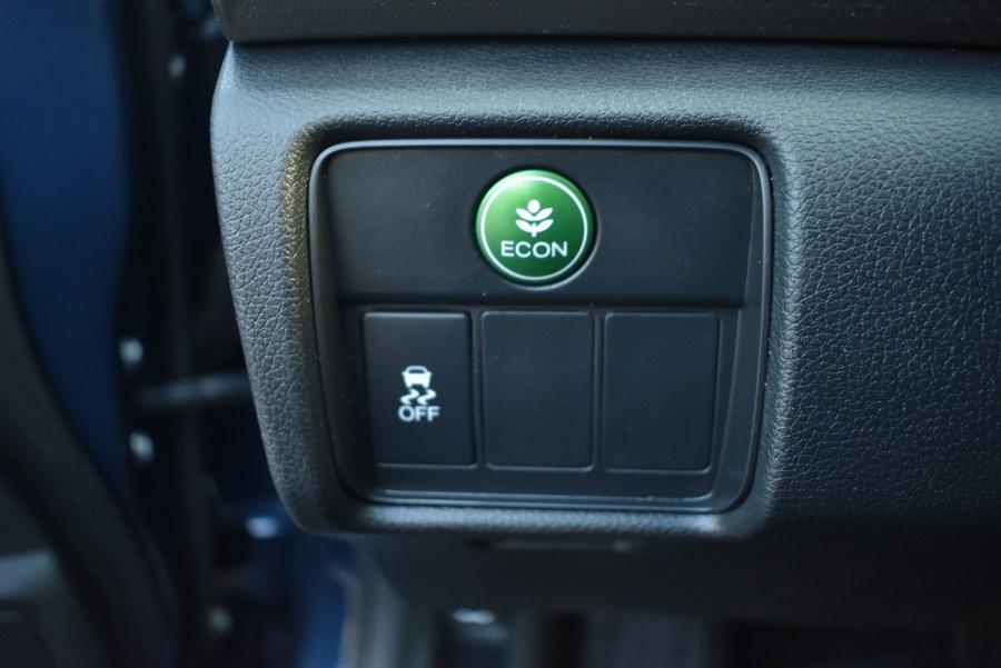 Used Honda Accord Coupe 2dr I4 CVT EX 2016 | VEB Auto Sales. Hartford, Connecticut