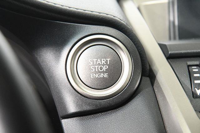 2016 Lexus Nx 200t Nav/ Blind Spot LTHR photo
