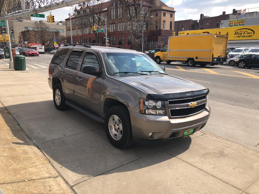 Used 2014 Chevrolet Tahoe in Jamaica, New York | Sylhet Motors Inc.. Jamaica, New York