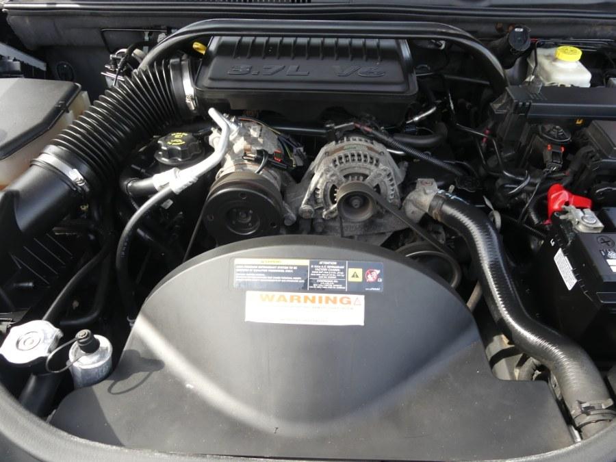Used Jeep Grand Cherokee 4dr Laredo 4WD 2006 | My Auto Inc.. Huntington Station, New York