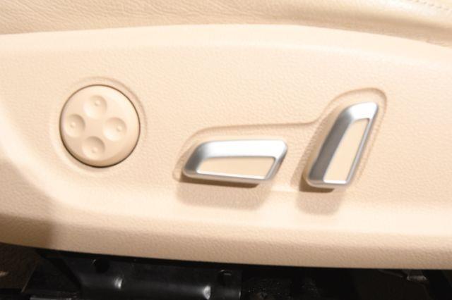 2017 Audi A6 Premium Plus photo