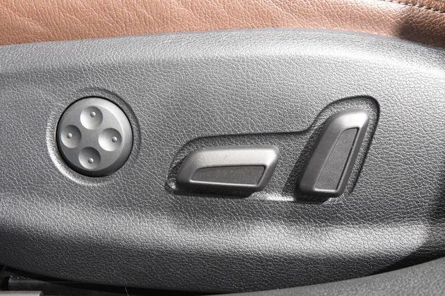 2015 Audi A3 SEDAN 2.0 TDI Premium Plus w/ Nav &  photo