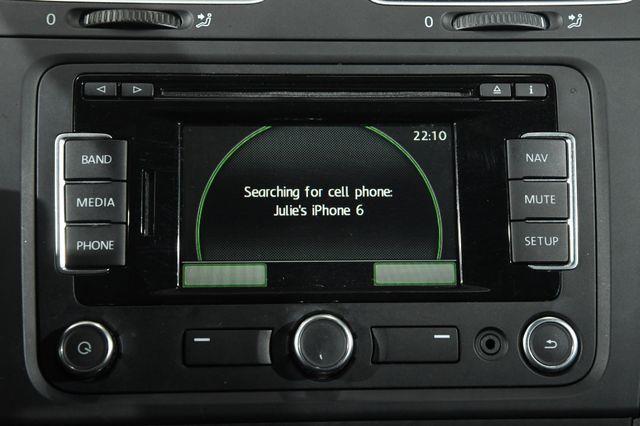 2012 Volkswagen Golf TDI photo