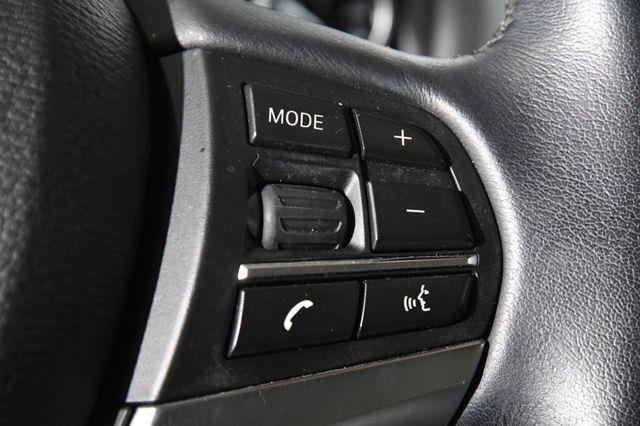 2016 BMW X5 xDrive35i Luxury Line photo
