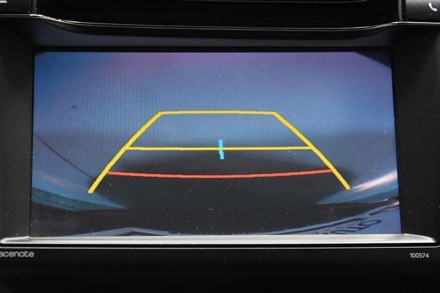 2016 Toyota RAV4 SE w/ Nav & Blind Spot photo