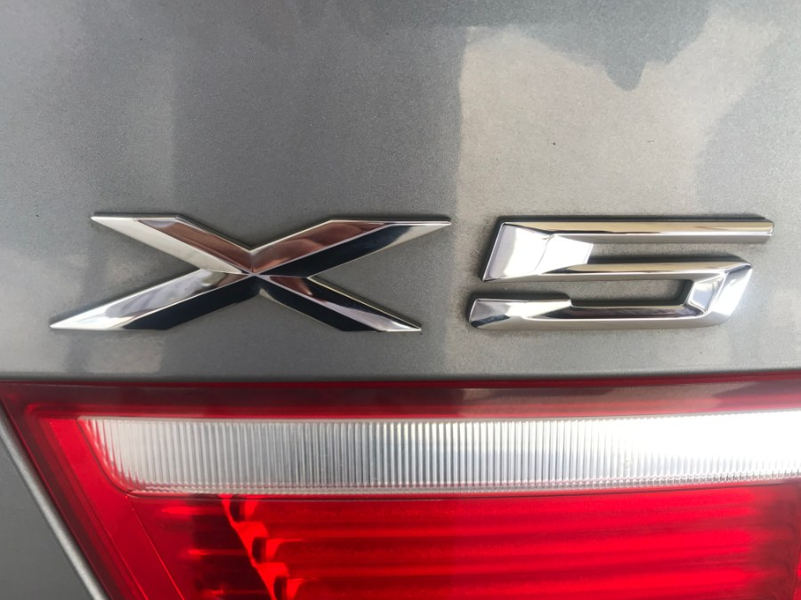 Used BMW X5 AWD 4dr 48i 2009   1 Stop Auto Mart Inc+. Santa Ana , California