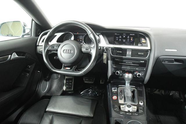 2016 Audi S5 COUPE Premium Plus photo