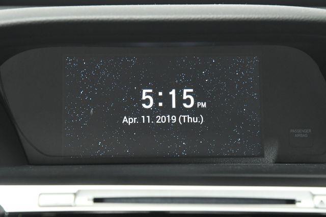 2016 Honda Accord EX photo