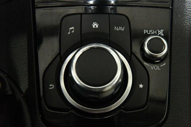 2015 Mazda Mazda3 s Grand Touring photo