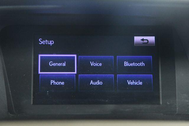 2013 Lexus RX 350 photo