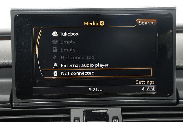 2016 Audi A7 3.0 Premium Plus photo