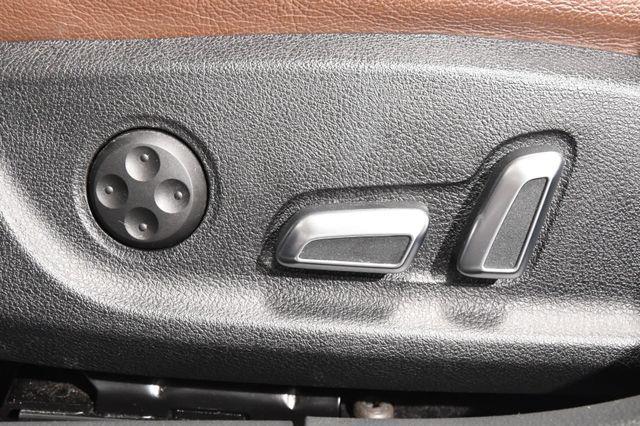 2016 Audi A6 3.0T Premium Plus photo
