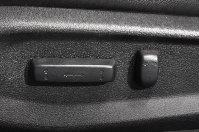 2016 Honda Civic EX-L photo