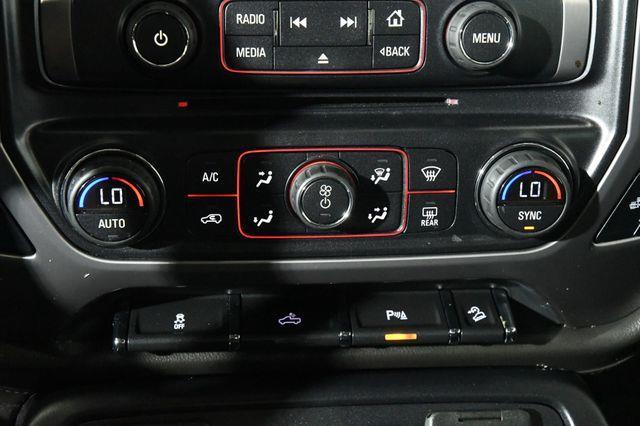 2015 GMC Sierra 1500 All- Terrain w/Full console/ N photo