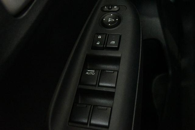 2016 Honda Fit LX photo