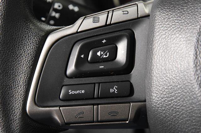 2016 Subaru Impreza 2.0i photo