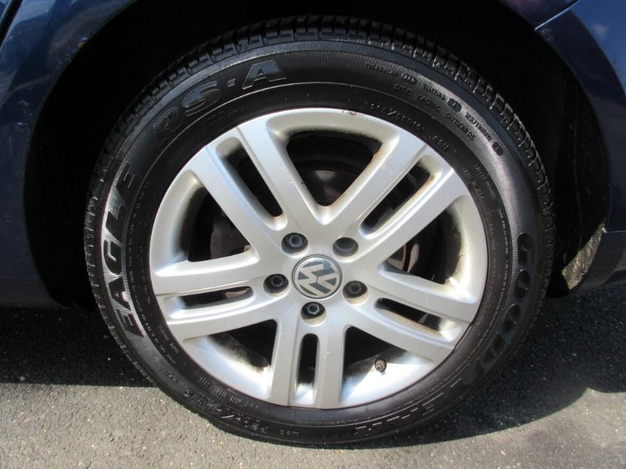 Used Volkswagen Jetta Sedan 2.5 2007 | ACA Auto Sales. Lynbrook, New York