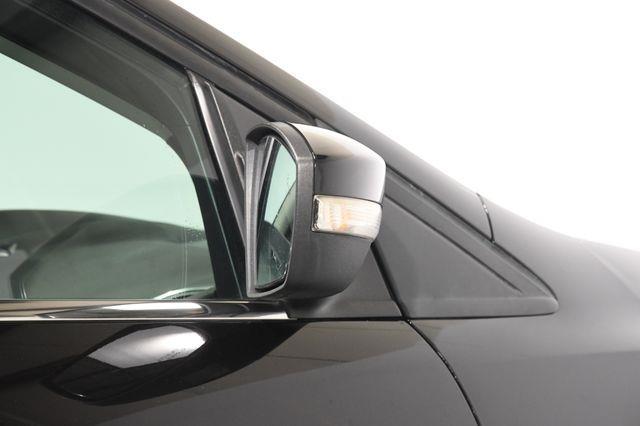2013 Ford Escape Titanium photo