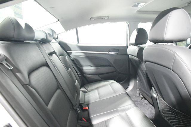 2017 Hyundai Elantra Limited Ultimate photo