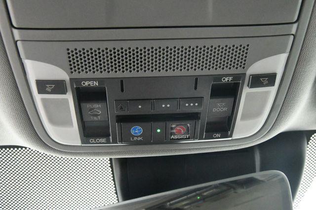 2016 Acura TLX SH-AWD Advanced photo