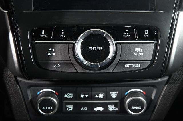 2016 Acura ILX w/Technology Plus/A-SPEC Pkg photo