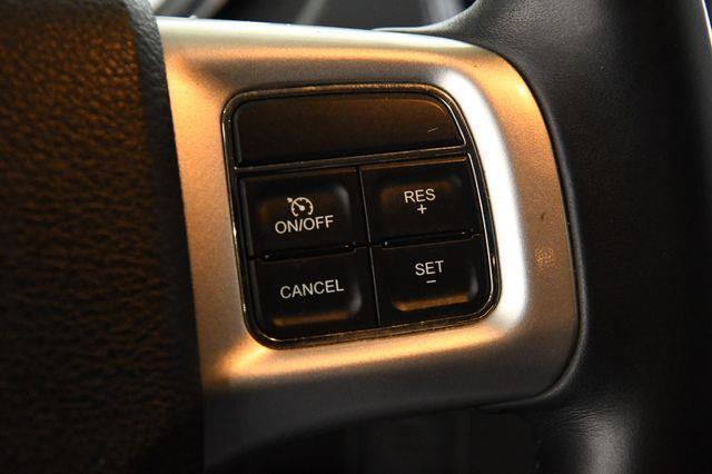 2013 Dodge Durango SXT photo