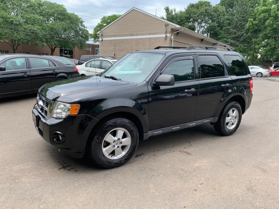 Used 2011 Ford Escape in Cheshire, Connecticut | Automotive Edge. Cheshire, Connecticut