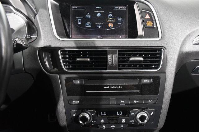 2016 Audi SQ5 Premium Plus photo