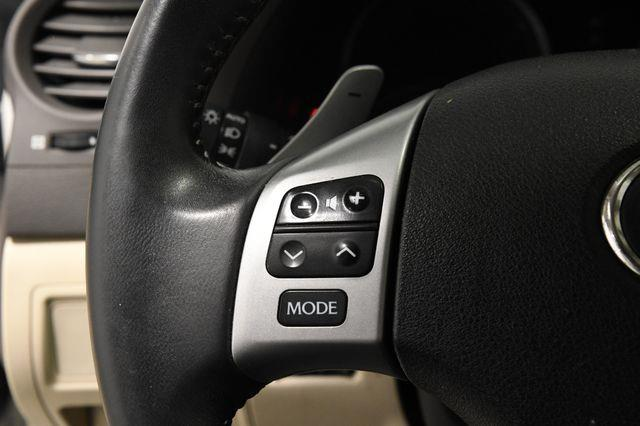 2013 Lexus IS 250 photo