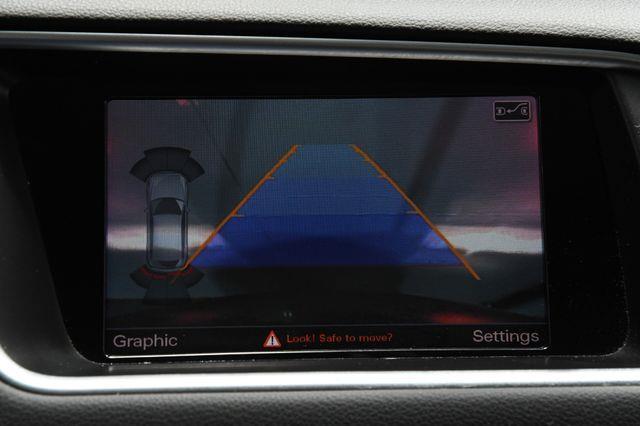 2016 Audi Q5 Premium Plus w/ Nav & Blind Sp photo