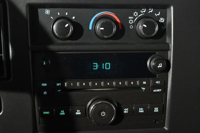 2011 Chevrolet Express 1500 1500 photo