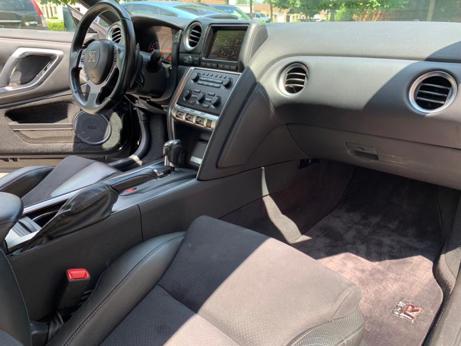 Used Nissan GT-R Premium 2009 | Evolving Motorsports. Bayshore, New York