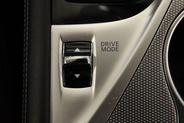 2015 Infiniti Q50 Premium w/ Nav photo
