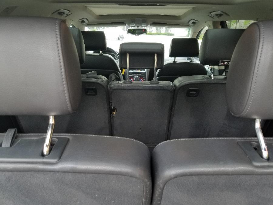 Used Audi Q7 quattro 4dr 3.6L 2007 | Ultimate Auto Sales. Hicksville, New York