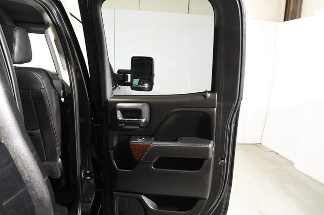 2016 GMC Sierra 1500 SLT photo
