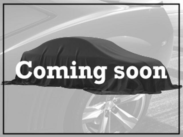 2016 Chevrolet Silverado 1500 LT w/ Full Console/ Nav/ Heate images