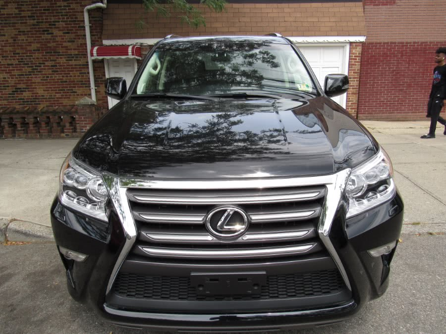 Used Lexus GX GX 460 Premium 4WD 2018 | Deals on Wheels International Auto. Levittown, Pennsylvania